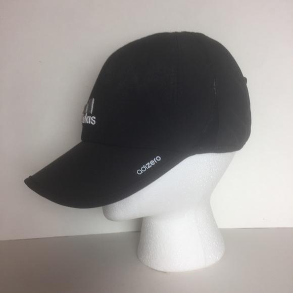287c9dbc59947 adidas Other - ADIDAS CLIMACOOL HAT